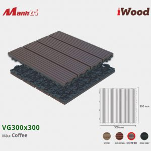 iwood-vg300-300-coffee-3