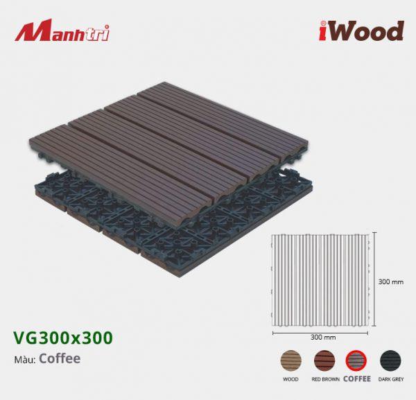 iwood-vg300-300-coffee-3