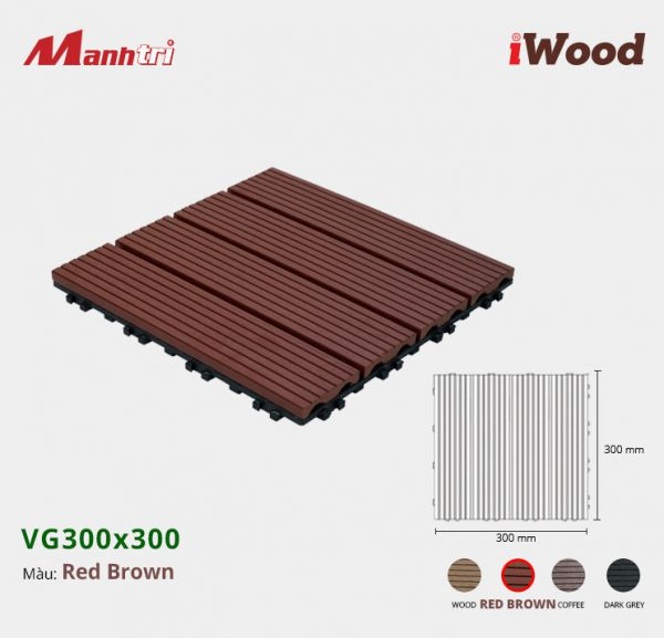 iwood-vg300-300-red-brown-1