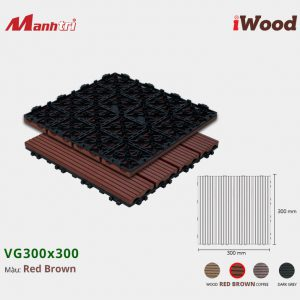 iwood-vg300-300-red-brown-2