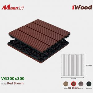 iwood-vg300-300-red-brown-3