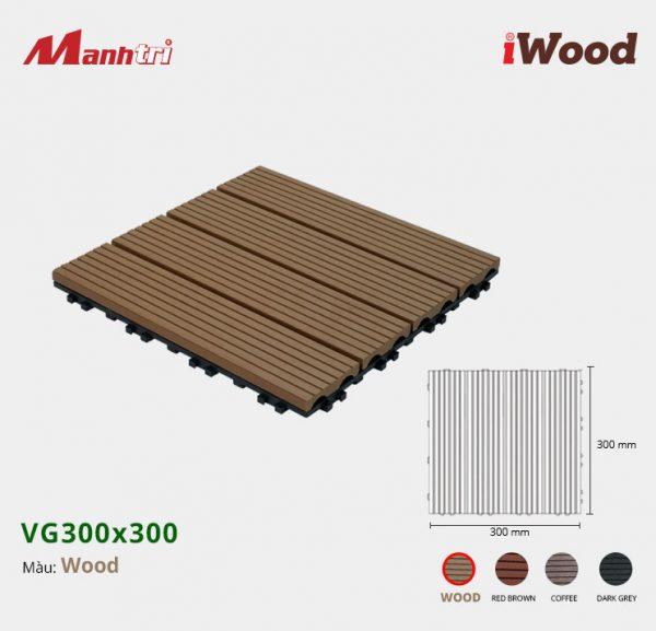 iwood-vg300-300-wood-1