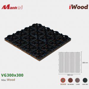 iwood-vg300-300-wood-2