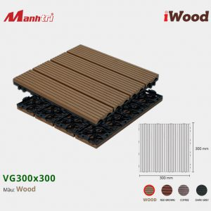 iwood-vg300-300-wood-3