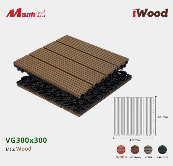 iwood-vg300-300-wood-3