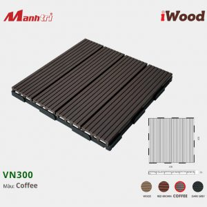 iwood-vn300-coffee-1