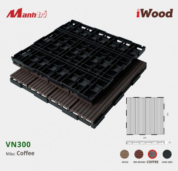 iwood-vn300-coffee-2