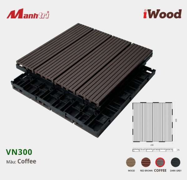 iwood-vn300-coffee-3