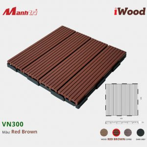 iwood-vn300-red-brown-1