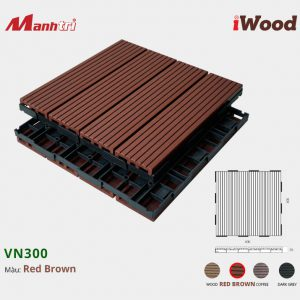 iwood-vn300-red-brown-3