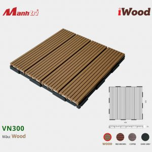 iwood-vn300-wood-1