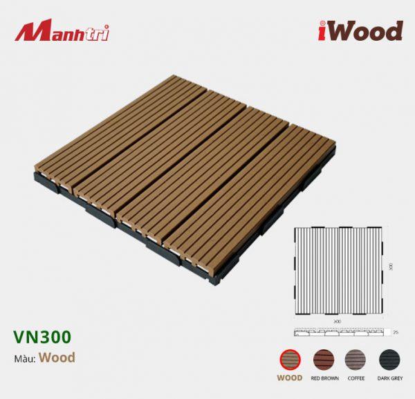 iwood-vn300-wood-1
