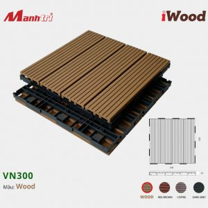 iwood-vn300-wood-2