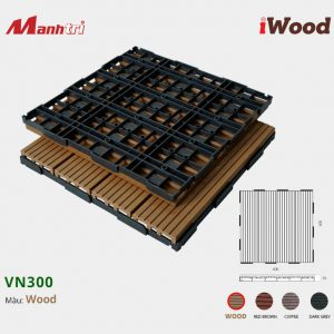 iwood-vn300-wood-3