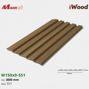 iwood-w150-9-5s1-1