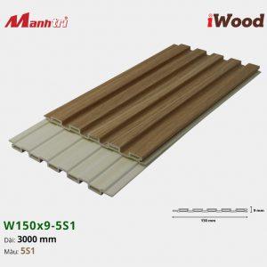 iwood-w150-9-5s1-2
