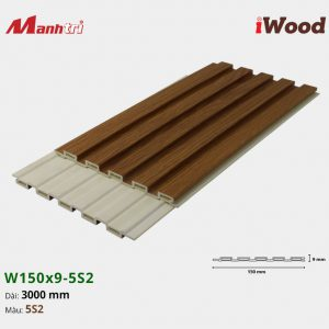 iwood-w150-9-5s2-3