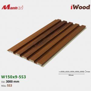 iwood-w150-9-5s3-1