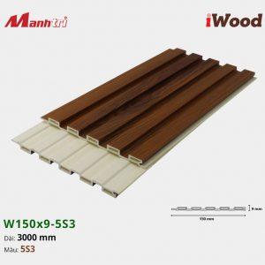 iwood-w150-9-5s3-2