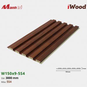 iwood-w150-9-5s4-1