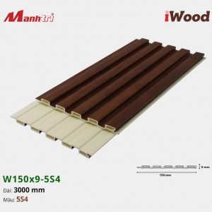 iwood-w150-9-5s4-2