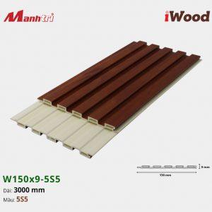 iwood-w150-9-5s5-2