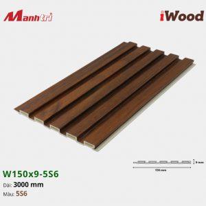 iwood-w150-9-5s6-1