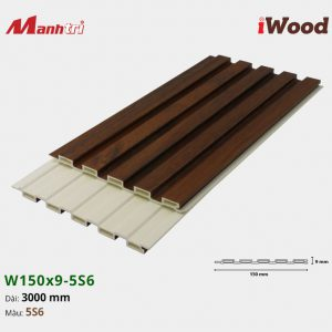 iwood-w150-9-5s6-2