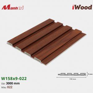 iwood-w158-9-022-1