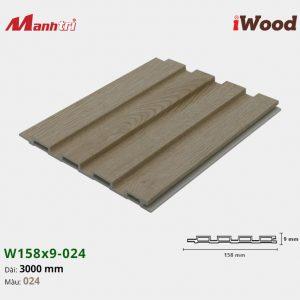 iwood-w158-9-024-1