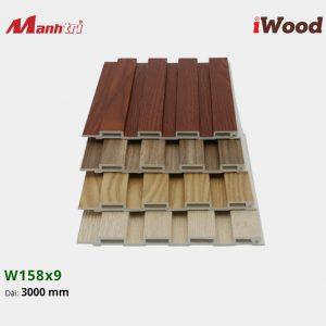 iwood-w158-9-1