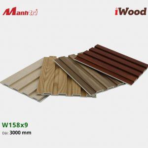 iwood-w158-9-2