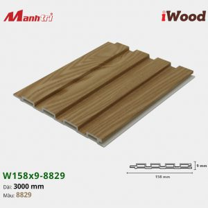 iwood-w158-9-8829-1