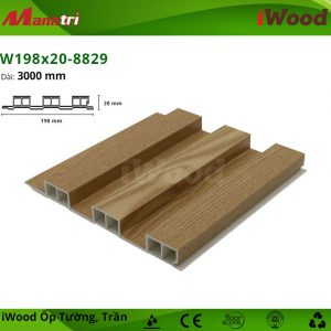 iwood-w198x20-8829-hinh-1
