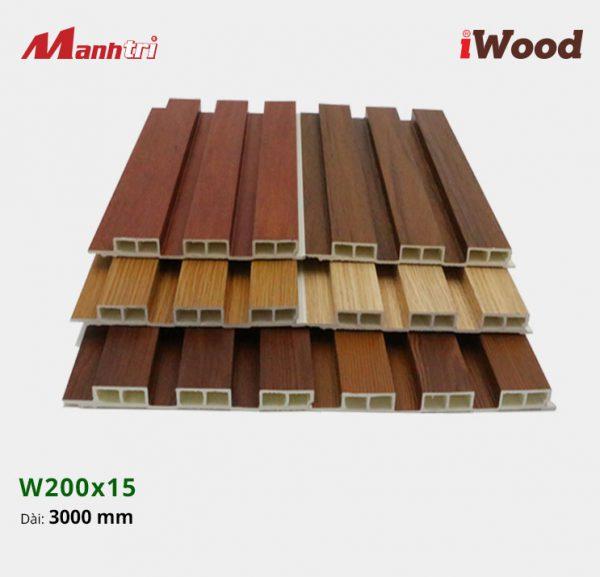 iwood-w200-15-1