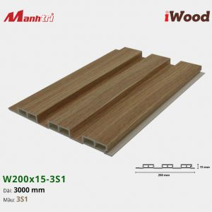 iwood-w200-15-3s1-1