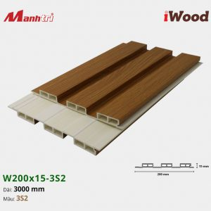 iwood-w200-15-3s2-2