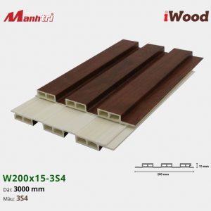 iwood-w200-15-3s4-2