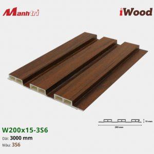 iwood-w200-15-3s6-1