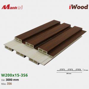 iwood-w200-15-3s6-2