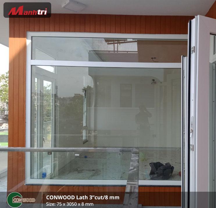 thi-cong-conwood-lath-3-2