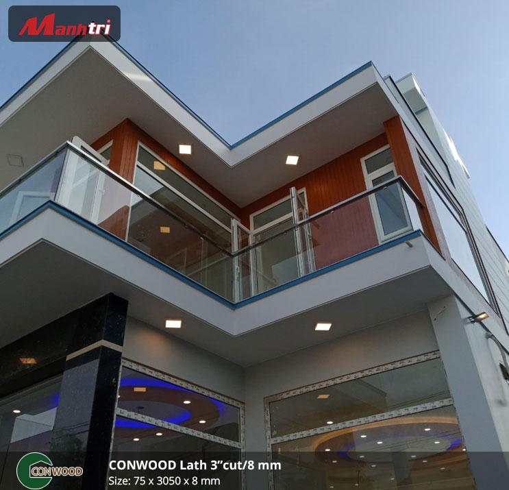 thi-cong-conwood-lath-3-3