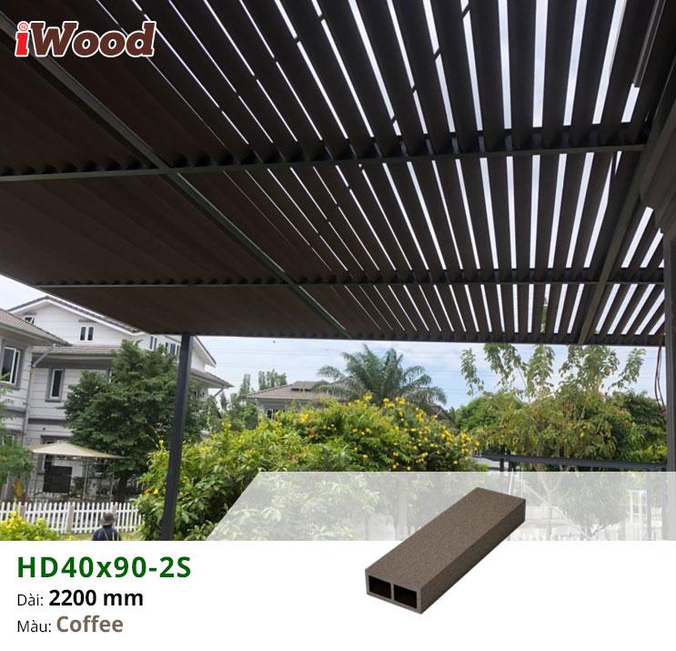 thi công HD40x90-Coffee-2