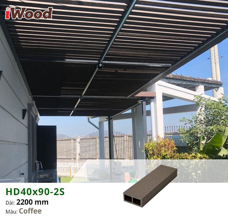 thi công HD40x90-Coffee-3