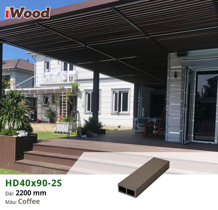 thi công HD40x90-Coffee-7