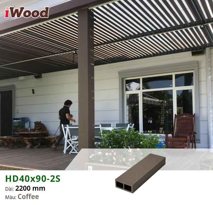 thi công HD40x90-Coffee-9