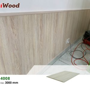 thi công iwood 4008 -1