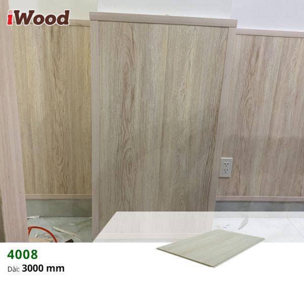 thi-cong-iwood-4008-4