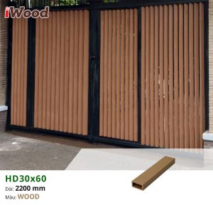 thi-cong-iwood-hd30-60-wood-3
