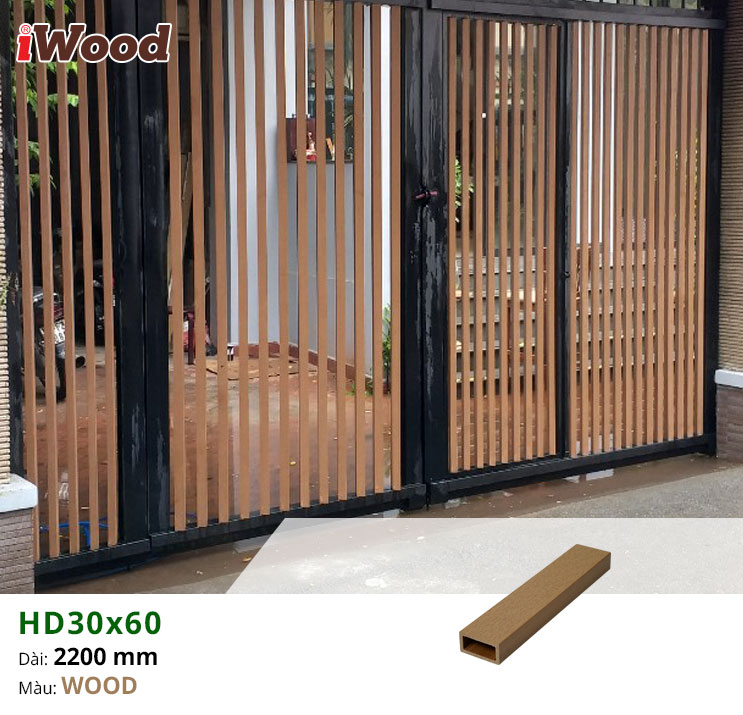 thi-cong-iwood-hd30-60-wood-4